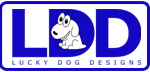 Lucky Dog Designs